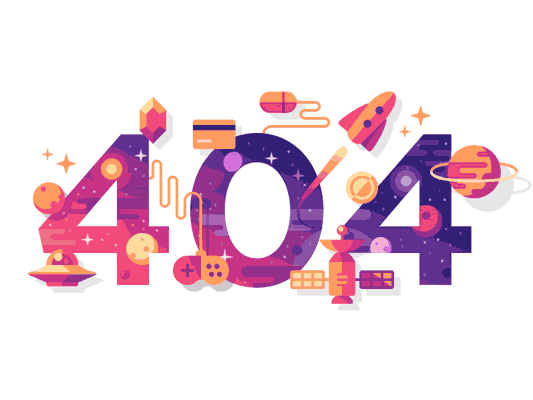 ساخت صفحه 404 در وردپرس