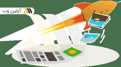 wp rocket compression - افزونه wp rocket - نسخه اورجینال افزایش دهنده سرعت وردپرس