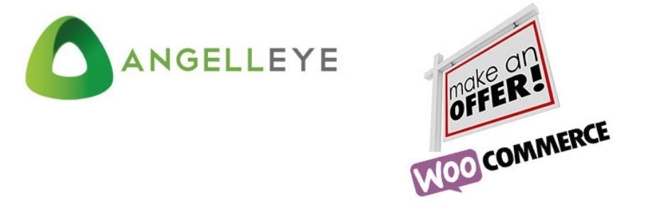 پیشنهاد قیمت محصولات در ووکامرس توسط کاربران با Offers for WooCommerce