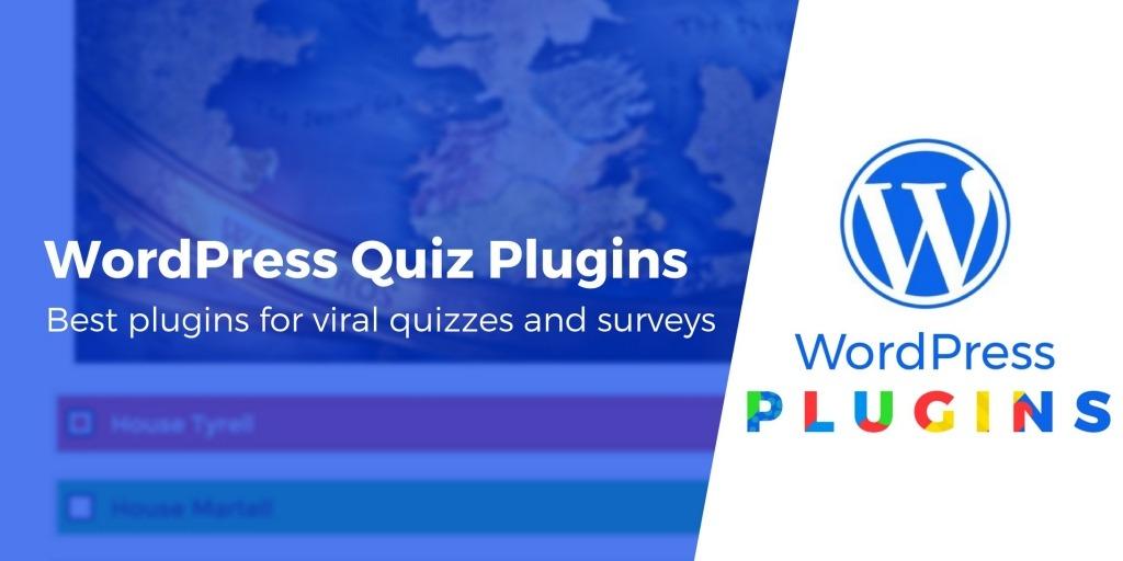 ساخت تست آنلاین در وردپرس با افزونه Quiz Master Next - قسمت دوم