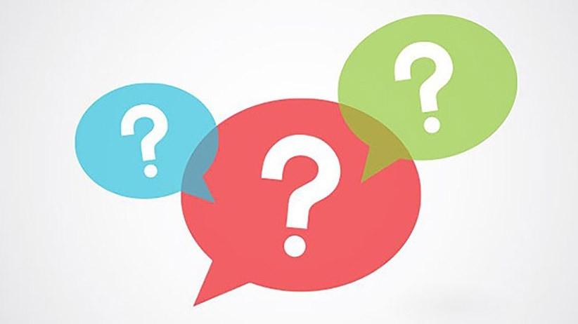 افزونه وردپرس چیست ؟