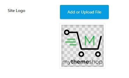 logo file screen - بهترین آموزش 0 تا 100 افزونه Rank Math + همراه با ویدئوی آموزشی