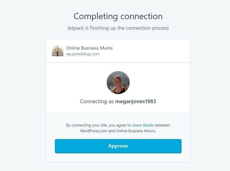 complite - 3 روش ساده برای افزودن دکمه های اشتراک گذاری به وردپرس