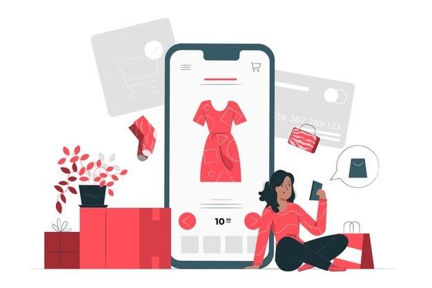 3 - 2 مورد از بهترین قالب های فروشگاهی وردپرس در سال 2020
