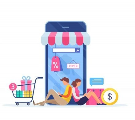 5 e1588519907354 - 2 مورد از بهترین قالب های فروشگاهی وردپرس در سال 2020