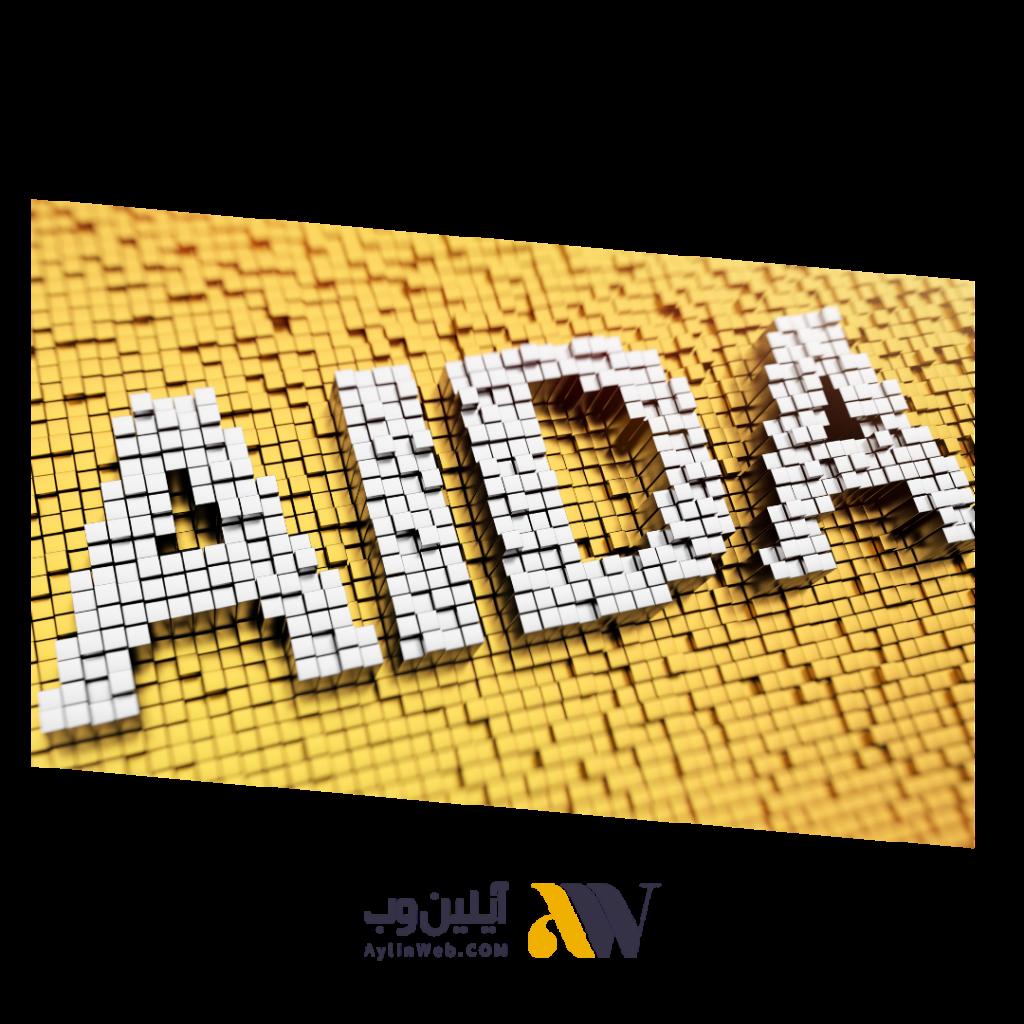 الگوی AIDA