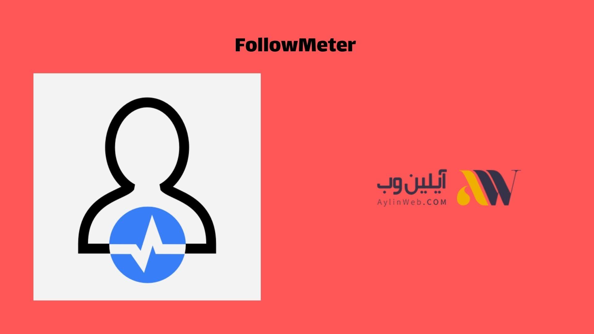 FollowMeter